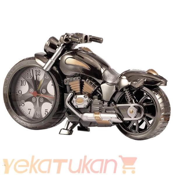 ساعت موتوری رومیزی مناسب برای هدیi