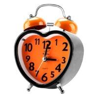 ساعت زنگ دار رومیزی